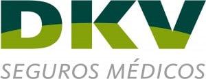 seguros medicos DKV