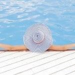 combatir calor verano