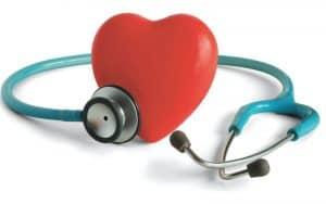 tratar la hipertension