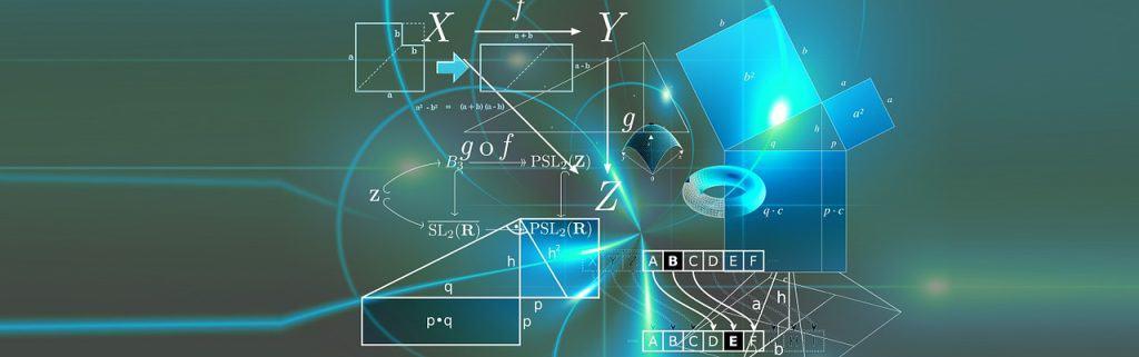 desarrollo y evolucion de la ciencia