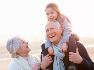 envejecer bien en casa