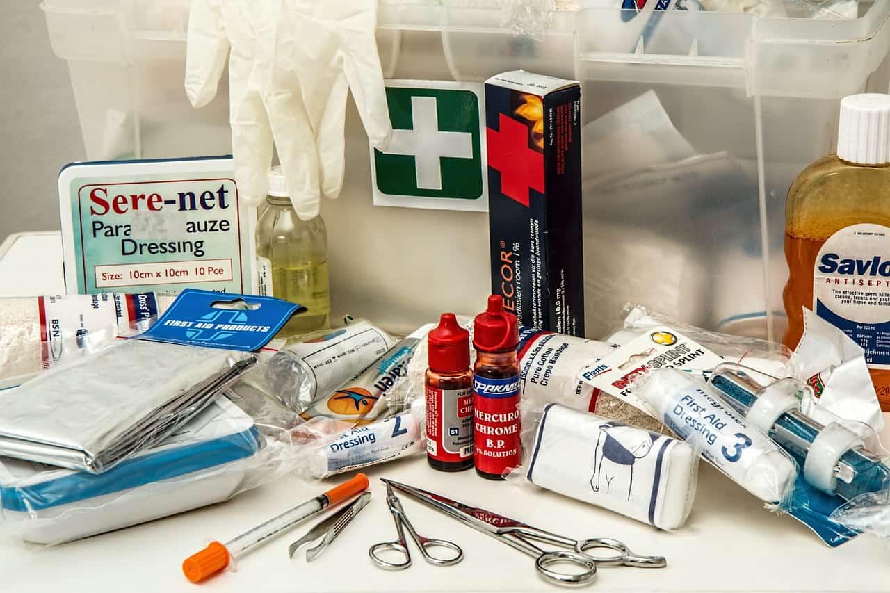 tipos de seguros medicos para proteger su salud