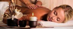 masajes eroticos salud
