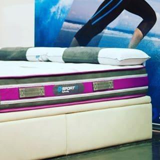 dormity sport fit