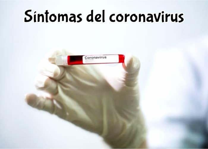 enfermero-con-prueba-de-sangre-que-pone-coronavirus
