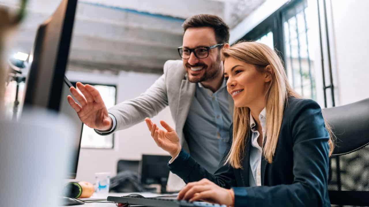 curso de administracion y gestion de empresas