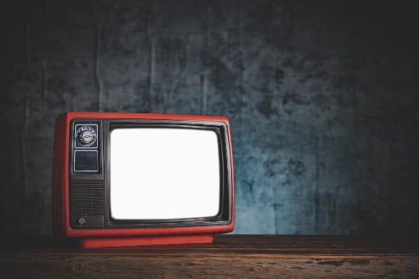 television tradicional
